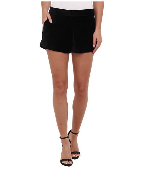 Joie - Fenmore B Pant (Caviar) Women's Shorts