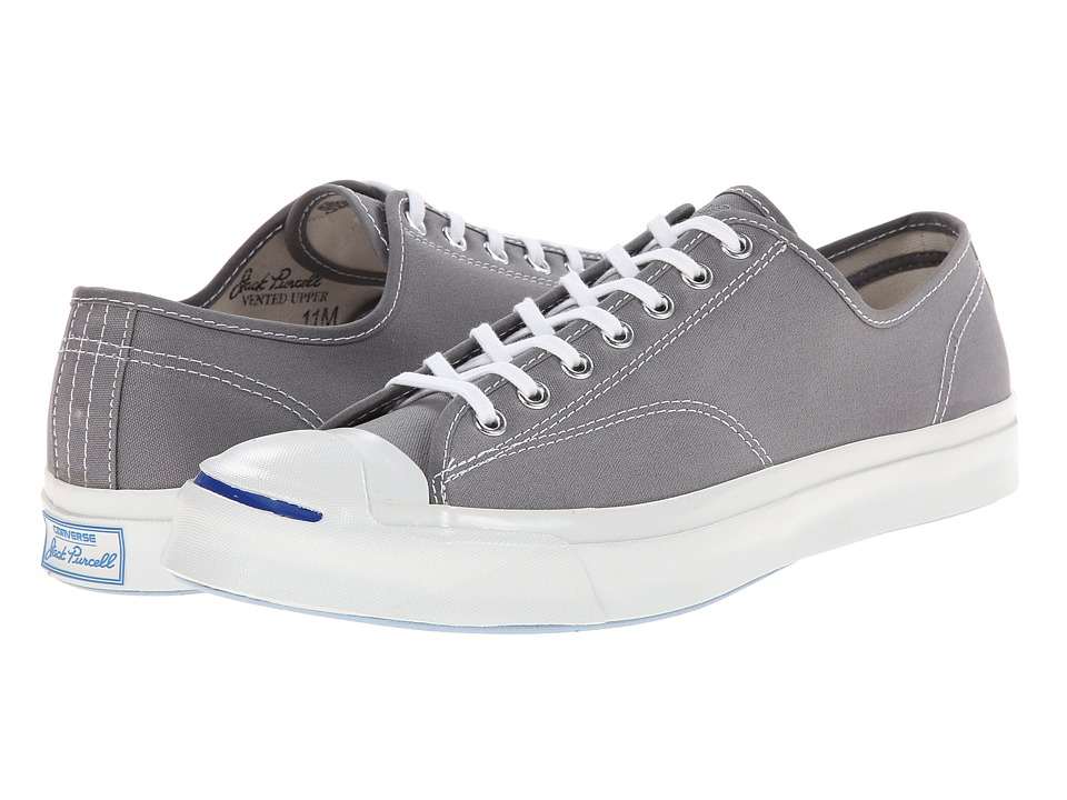 Converse - Jack Purcell Signature Ox (Mason) Shoes