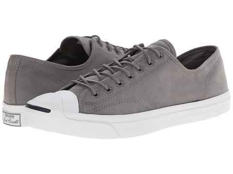 Converse - Jack Purcell Jack Ox (Mason) Athletic Shoes