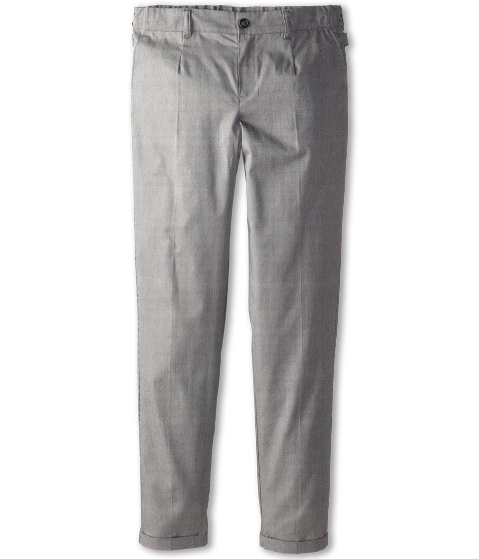 Dolce & Gabbana Kids - Trouser (Big Kids) (Multi) Boy's Casual Pants