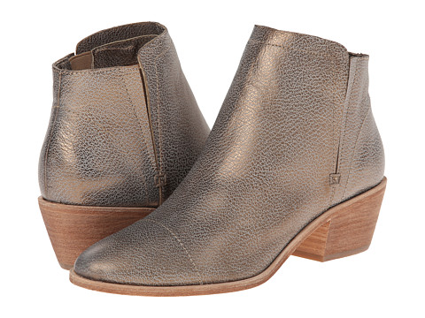 Joie - Jodi (Bronze) Women's Pull-on Boots