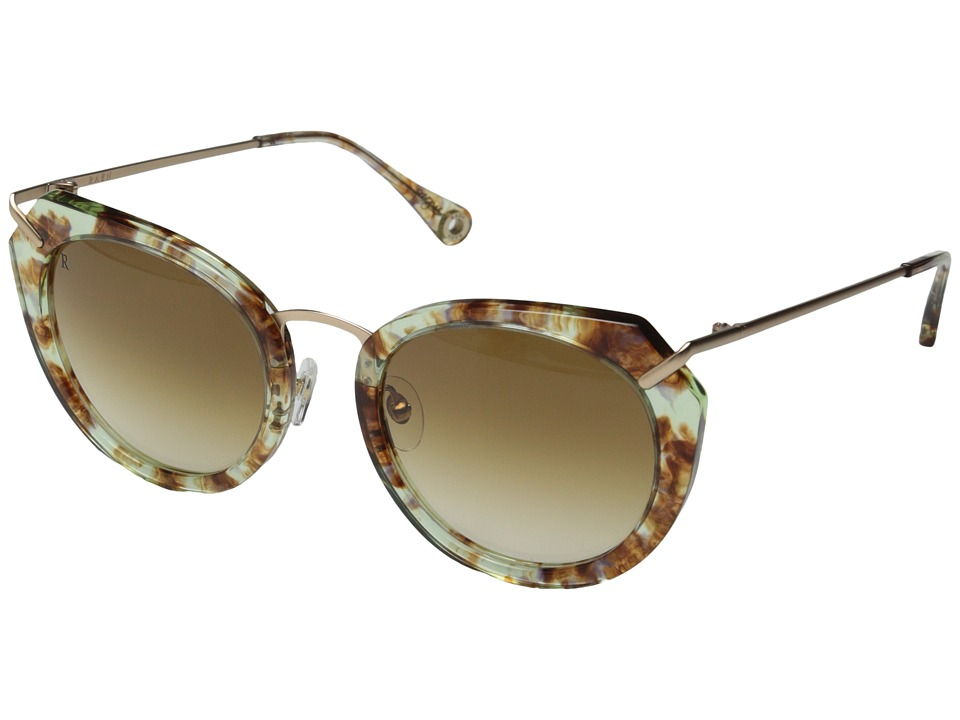 RAEN Optics - Pogue (Lunar Quartz) Fashion Sunglasses