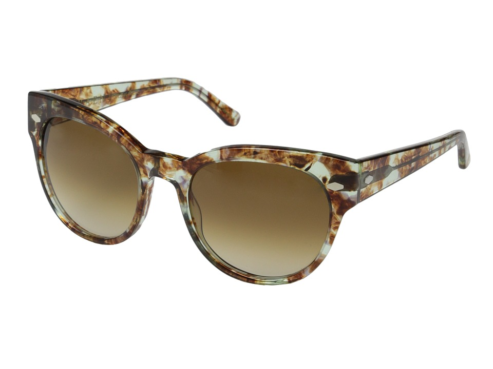 RAEN Optics - Maude (Lunar Quartz) Sport Sunglasses