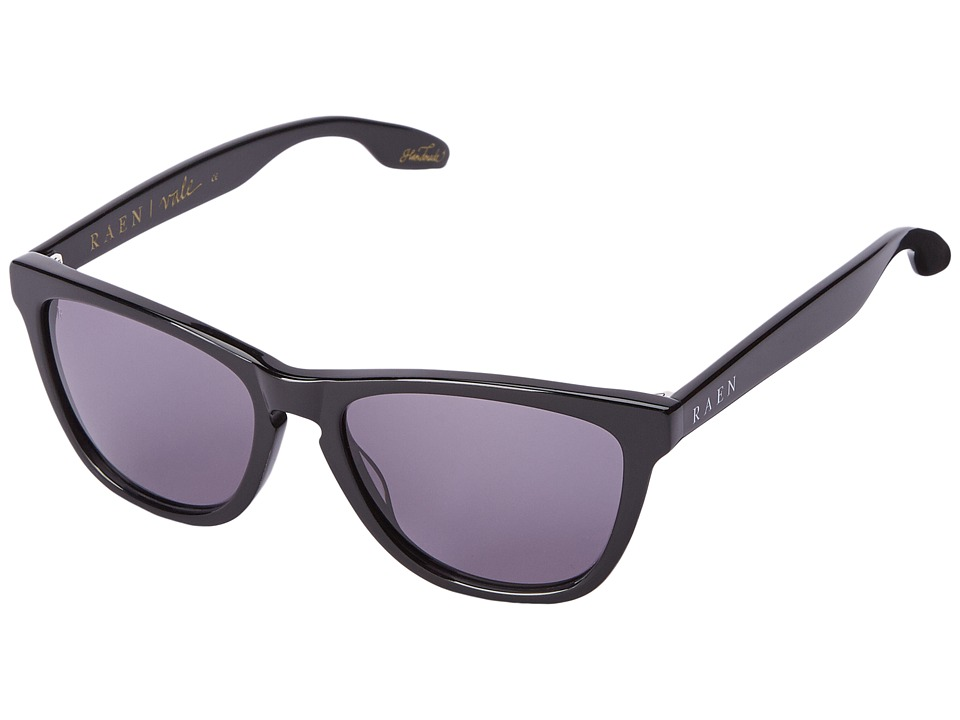 RAEN Optics - Vale (Black) Fashion Sunglasses