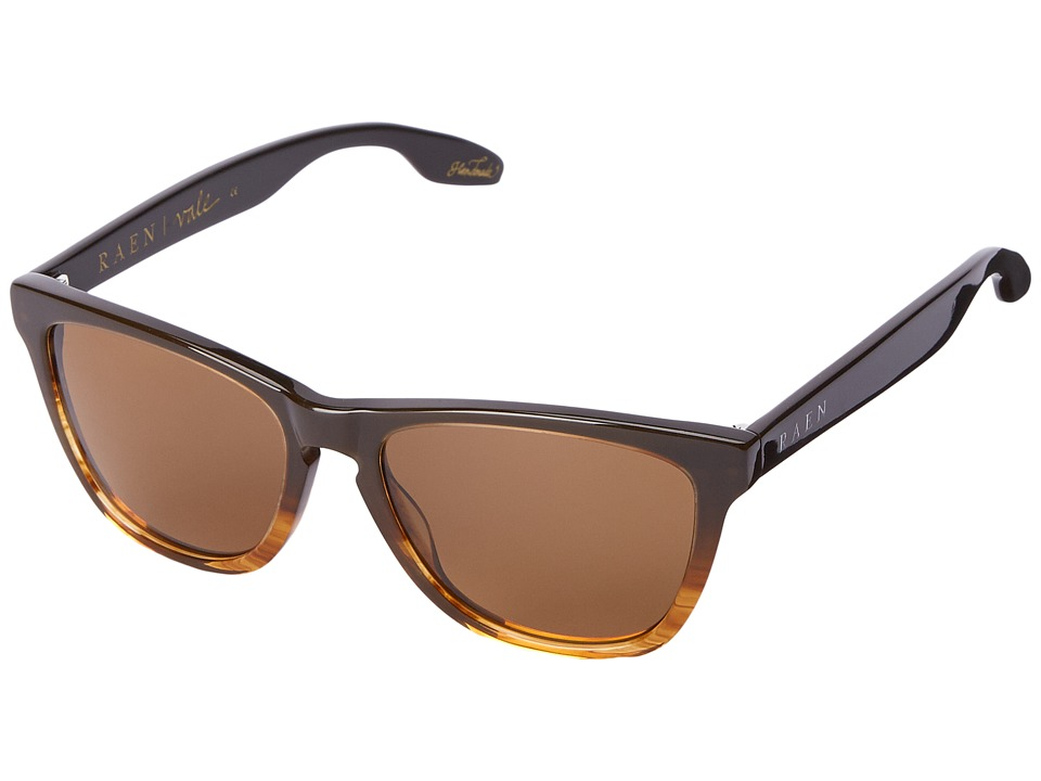 RAEN Optics - Vale (Rye) Fashion Sunglasses