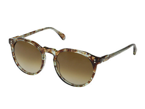 RAEN Optics - Remmy (Lunar Quartz) Fashion Sunglasses