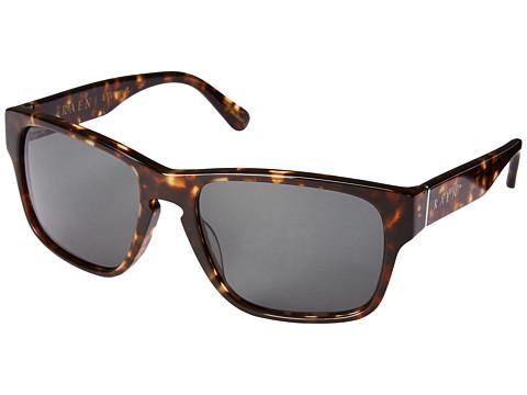 RAEN Optics - Yuma (Brindle Tortoise) Fashion Sunglasses