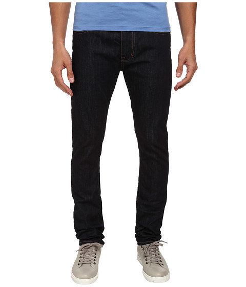 Vivienne Westwood MAN - Anglomania Lee Rock-N-Roll Jean in Basic Wash (Basic Wash) Men's Jeans