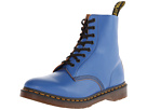 Dr. Martens Style R16509400 400