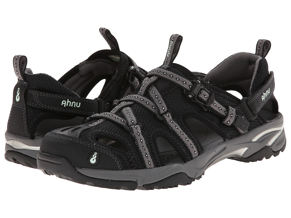 Ahnu Water Shoes UPC & Barcode | upcitemdb.com