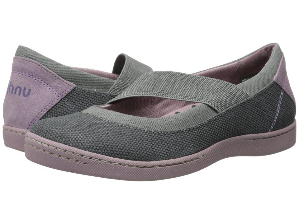 Sierratradingpost Com Ahnu Sugarpine Air Mesh Hiking Shoes