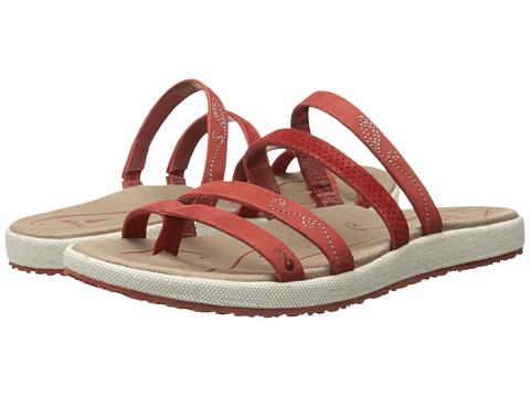 Ahnu - Iris II (Bossa Nova) Women's Sandals
