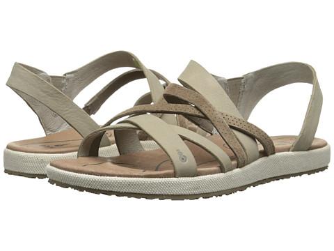 Ahnu - Maze (Goat) Women's Sandals
