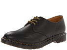 Dr. Martens Style R16612001 001