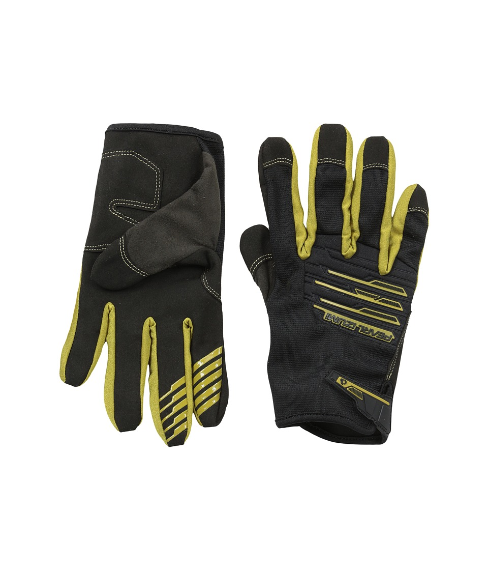 Pearl Izumi - Summit Glove (Ecru Olive) Cycling Gloves
