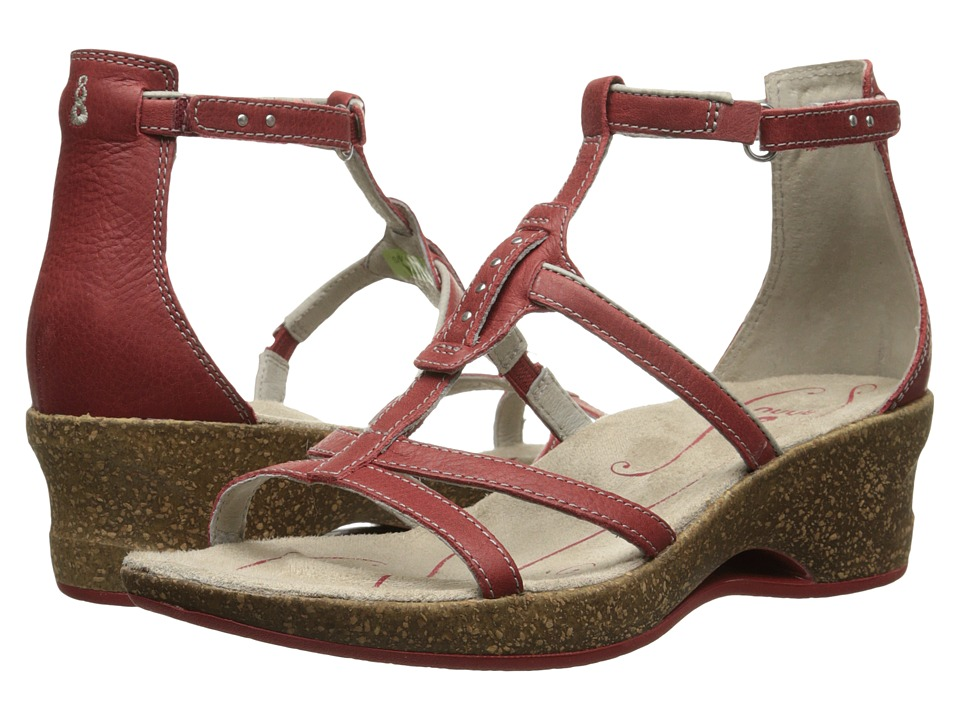 Ahnu - Alta (Bossa Nova) Women's Shoes