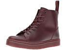 Dr. Martens Style R16549601 601