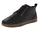 Dr. Martens Style R16540001 001
