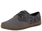 Dr. Martens Style R16525001 001