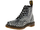 Dr. Martens Style R16122010 010