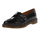 Dr. Martens Style R16532001 001