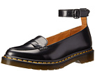 Dr. Martens Style R16533001 001