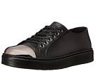 Dr. Martens Style R16570001 001