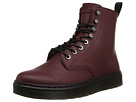 Dr. Martens Style R16191601 601
