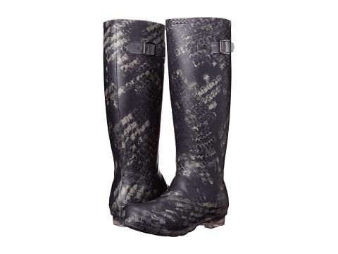 Kamik - Medusa (Khaki) Women's Rain Boots