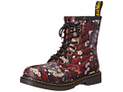 Dr. Martens Style R15219602 602