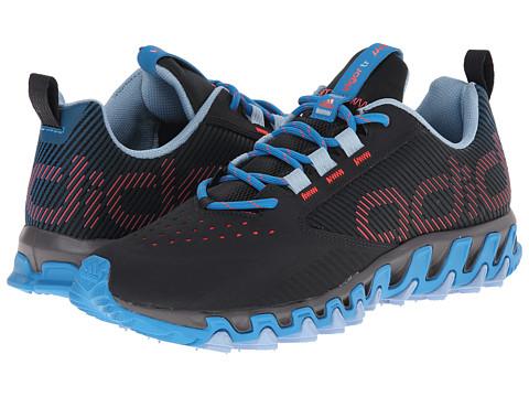adidas Running - Vigor 5 TR (Dark Grey/Clear Sky/Solar Blue) Women's Running Shoes
