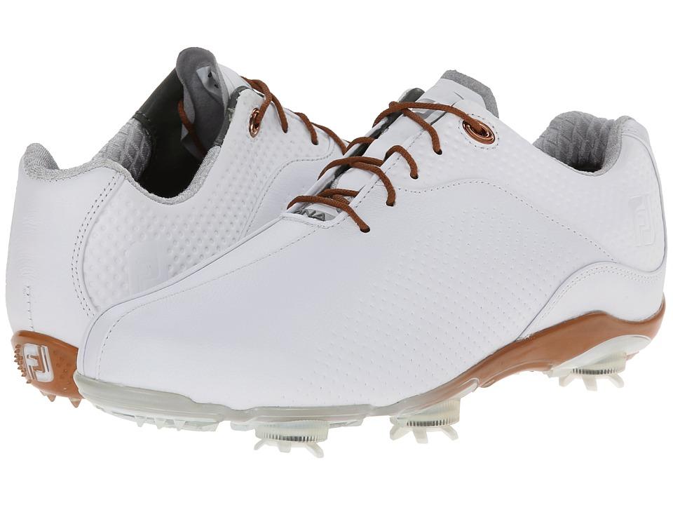 Golf Shoe Warehouse