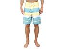 Bold Coast Boardshorts