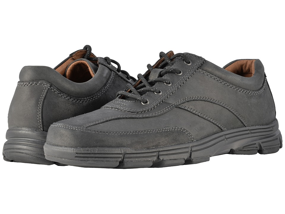 Dunham REVstealth (Black) Men