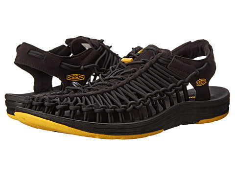 Keen - Uneek (Black) Men