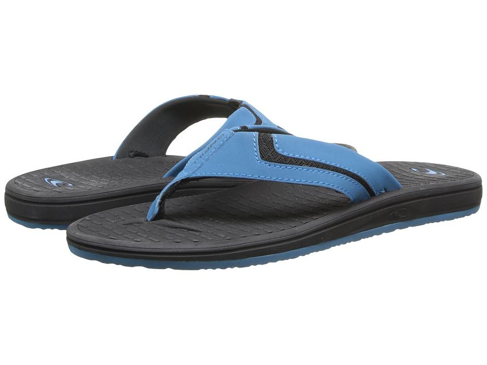 O'Neill - Gooru '15 (Ocean) Men's Sandals