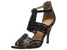 Corso Como Style TWILIGHT 002