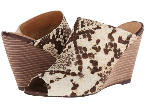 Corso Como - Central (Natural Multi Snake) Women