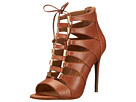 Enzo Angiolini Style 25008854 200