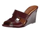 Enzo Angiolini Style 25008943 201