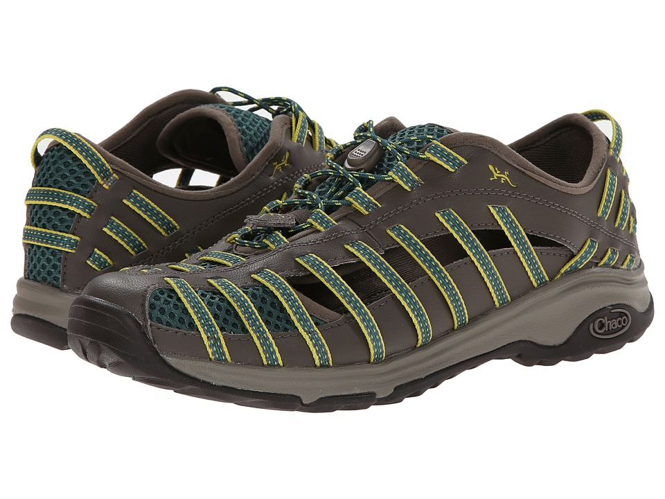 Chaco - Outcross Evo 2 (Jasper) Women