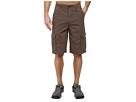 12 Cargo Shorts