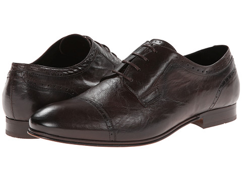 H by Hudson - Sheldon (Brown) Men's Shoes