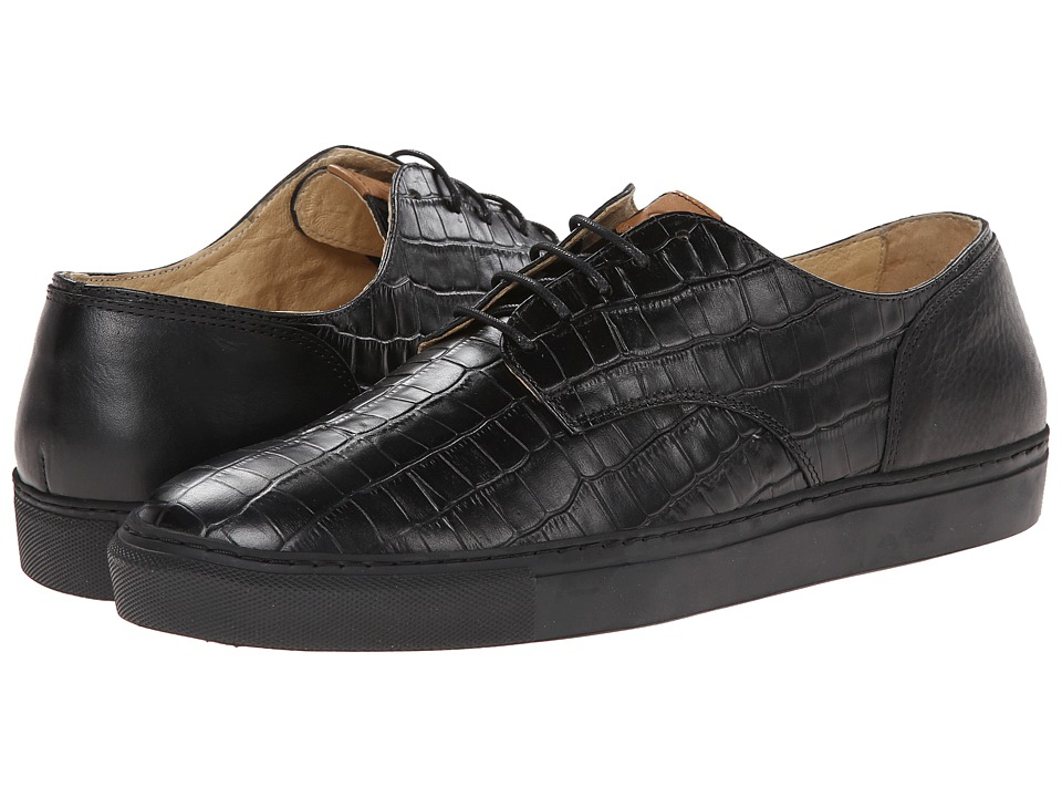 H by Hudson - Vale 2 (Black) Men