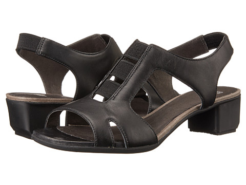 Camper - Beth - 22107 (Black 1) Women