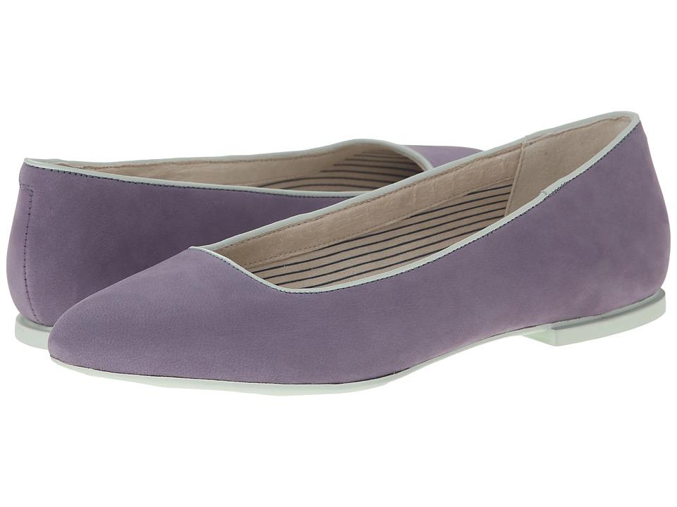 Camper - Isadora - 22565 (Light Pastel Purple) Women