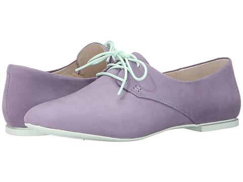 Camper - Isadora - 22567 (Light Pastel Purple) Women
