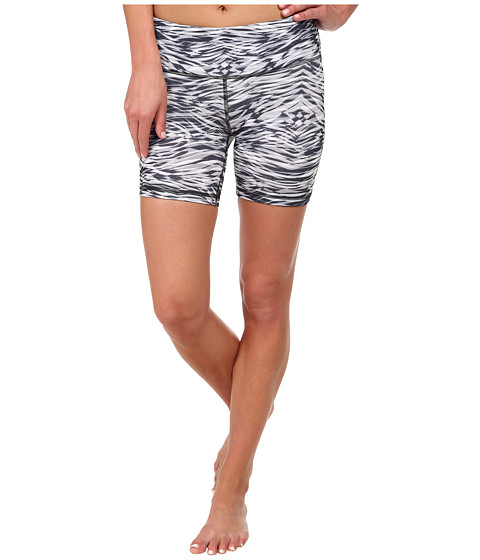 ALO - Burn Short (Mono Waves) Women