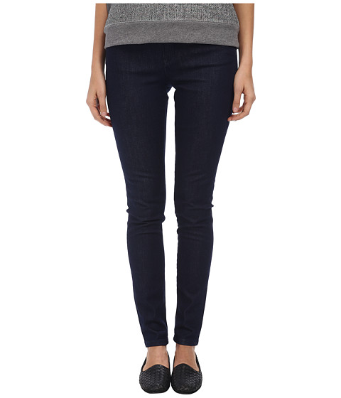 Paul Smith - Skinny Jean (Blue) Women's Jeans