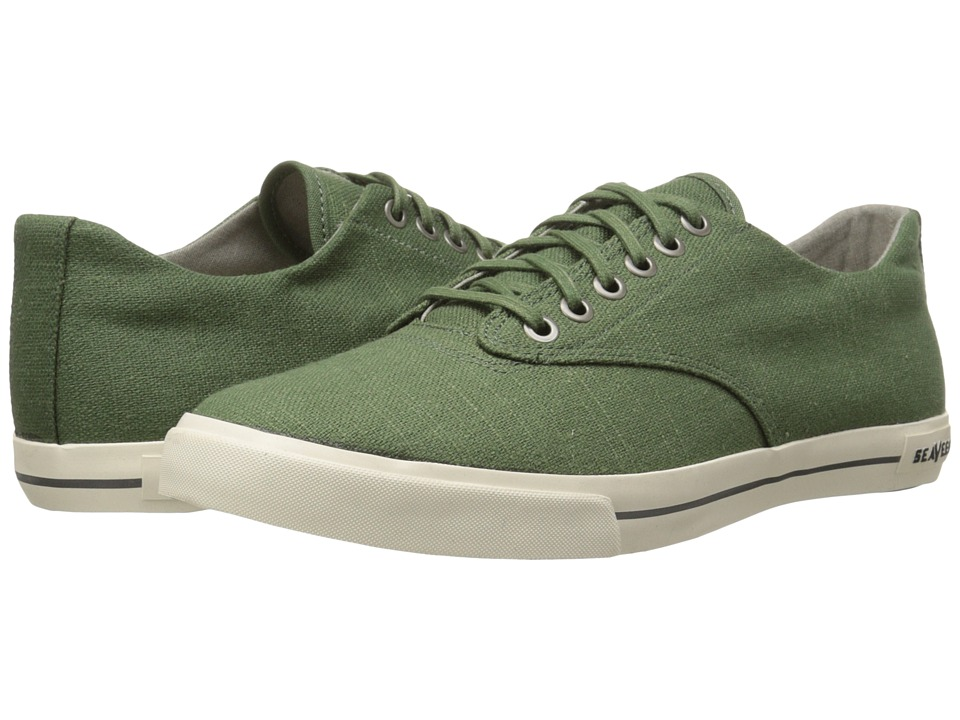 SeaVees - 08/63 Hermosa Plimsoll Core (Cypress) Men